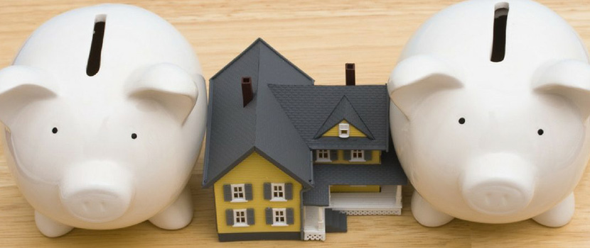 Turning Your Mortgage Into Assets - Mortgage Central Nationwide