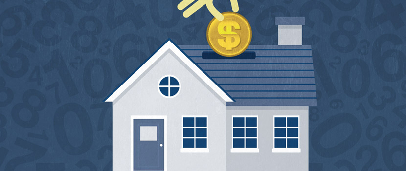 What You Need to Know About Getting a Home Equity Loan - Mortgage Central Nationwide